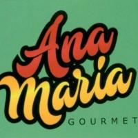 Ana Maria Gourmet