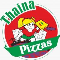 Thaina Pizzaria