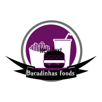 Bacadinhas Food