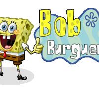 Bob Burguer