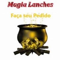 Magia Lanches