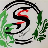 SS Gourmet
