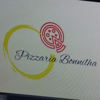 Pizzaria Bonnilha