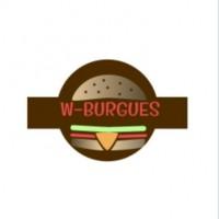 W-BURGUES