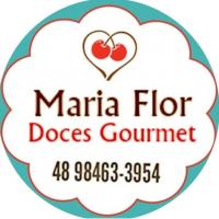 Maria Flor Doces Gourmet