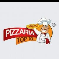 RESTAURANTE E PIZZARIA TOP 10