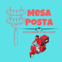 Restaurante Mesa Posta Delivery