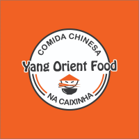 yang orient food