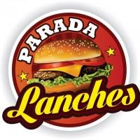 Parada Lanches!