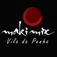 Maki Mix Vila da Penha