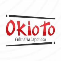 Okioto Delivery