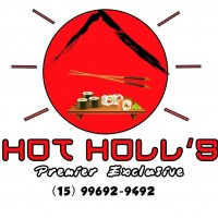 Hot Holl's Premier Exclusive