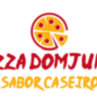 Pizza Domjuhan