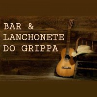 Bar & Lanchonete do Grippa