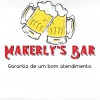 Makerly's Bar