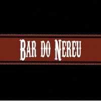 Bar do Nereu