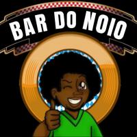 BAR DO NOIO