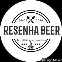 Resenha beer
