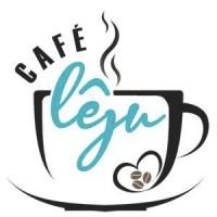 Café Leju
