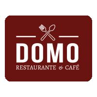 DOMO RESTAURANTE E CAFE