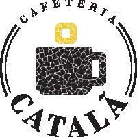 CAFETERIA CATALÃ