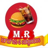 M & R Lanches