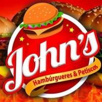 Big John's Hamburgueria