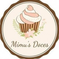 Mimu's Doces