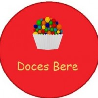 DOCES BERE