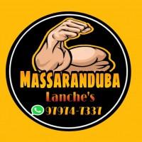 Massaranduba lanche's