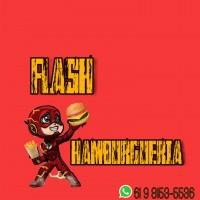 FLASH HAMBURGUERIA