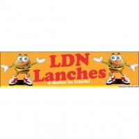 ldn lanches