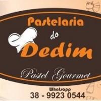 PASTELARIA DO DEDIM