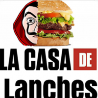 LA CASA DO LANCHES