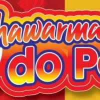 Shawarma e pizzaria do Papai