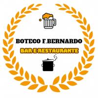 Boteco F.Bernardo