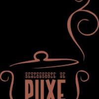 Restaurante de Puxe