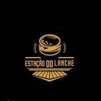 Estação Do Lanche