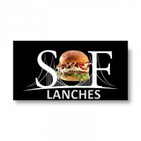 SF LANCHES