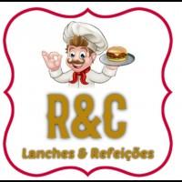 R&C lanches