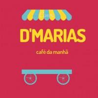 D'MARIAS