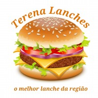 Terena Lanches