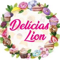 Cardápio Delícias Lion