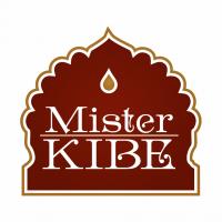 Mister Kibe