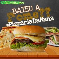 Pizzaria da Nana