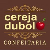 Cereja Dubolo
