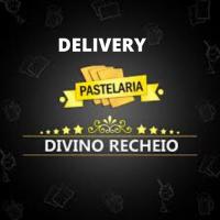 "DIVINO RECHEIO""Delivery de Pastéis"""