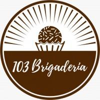 103 Brigaderia