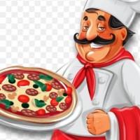 Tupa's pizza