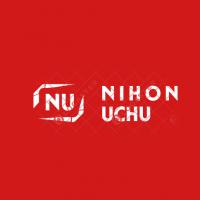 Nihon Uchu